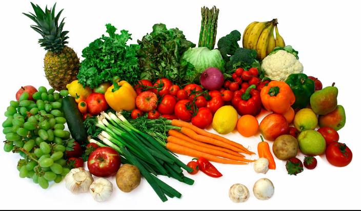Best 3 Sport Nutrition Tips